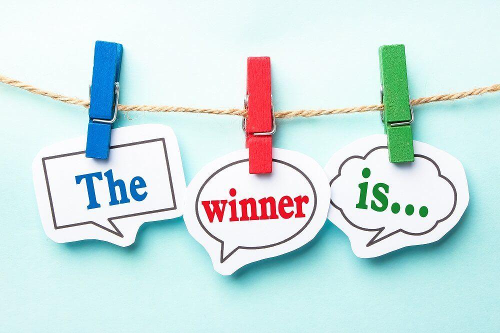 Kajabi vs Clickfunells winner