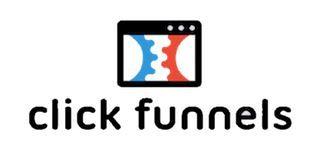 leadpages vs clickfunnels logo of clickfunnels