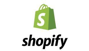 shopify vs clickfunnels shopify logo
