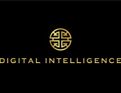 Introducing the Digital Intelligence Coaching!