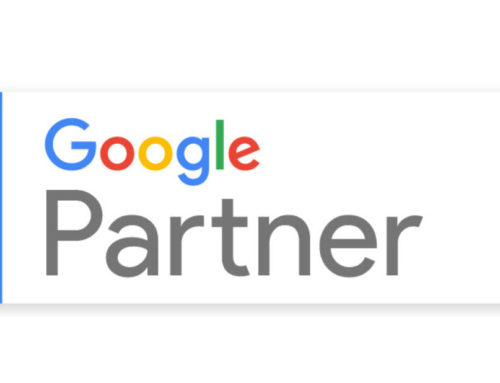 5 Advantages to Working with a Google Partner Agency