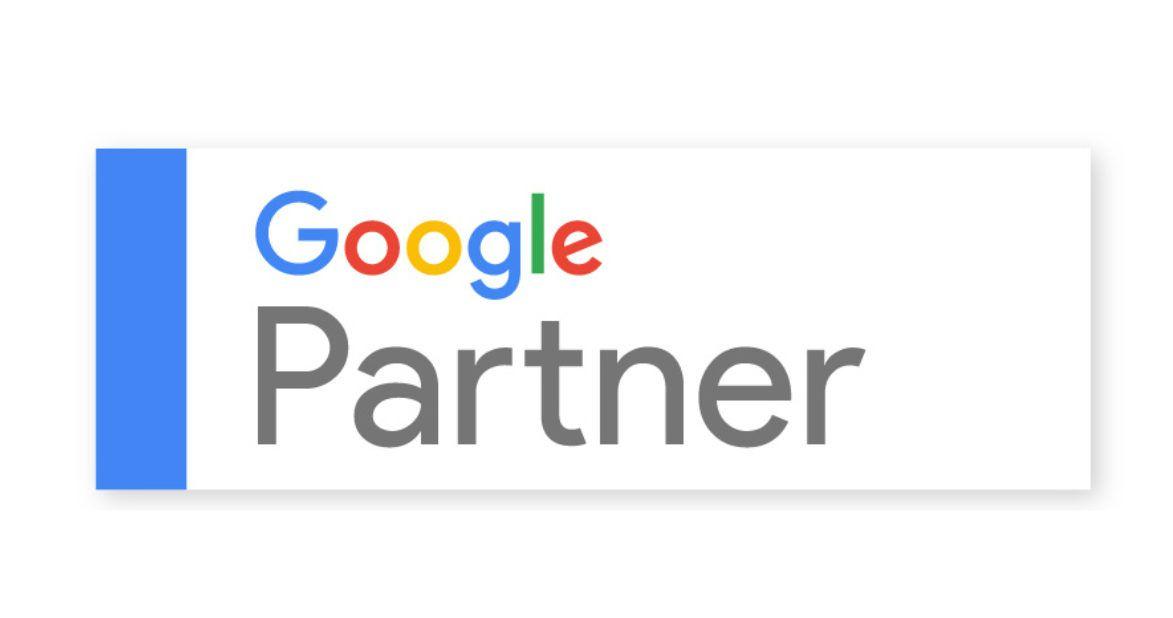 Image result for adwords partner agency