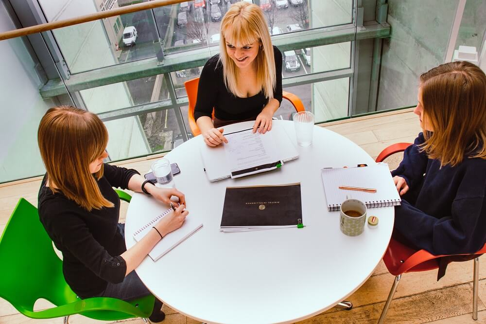 web design huddersfield discussion