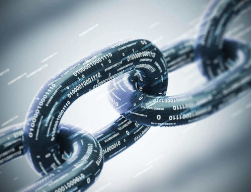 Site Security: Steps To Follow For Securing Your Site…