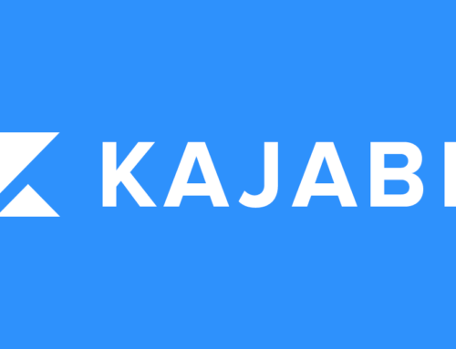 Kajabi Pricing Review: Is It Really Worth The Money?